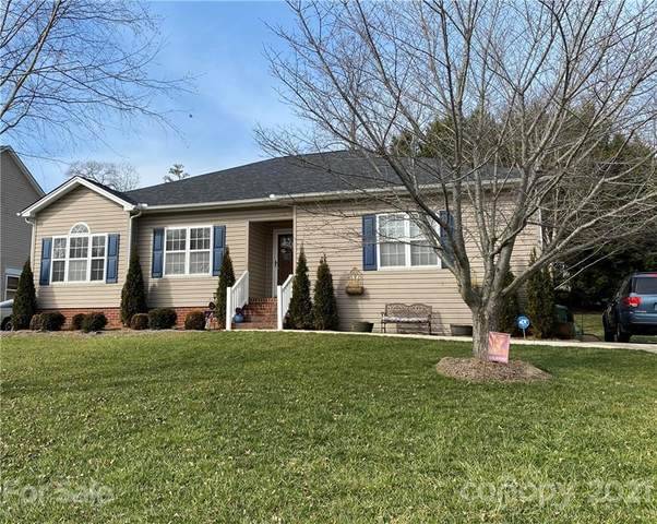 212 Deerfield Drive, Mount Holly, NC 28120 (#3703687) :: Love Real Estate NC/SC