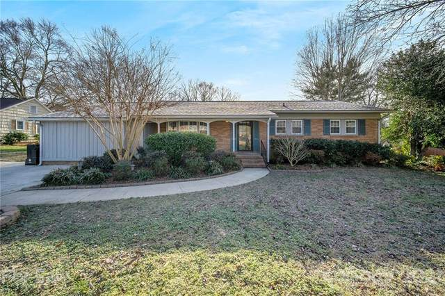 128 Lecline Drive NE, Concord, NC 28025 (#3703762) :: Home and Key Realty