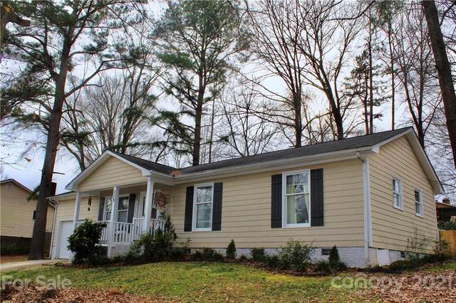 110 Redcoat Drive, Fort Mill, SC 29715 (#3703849) :: DK Professionals Realty Lake Lure Inc.