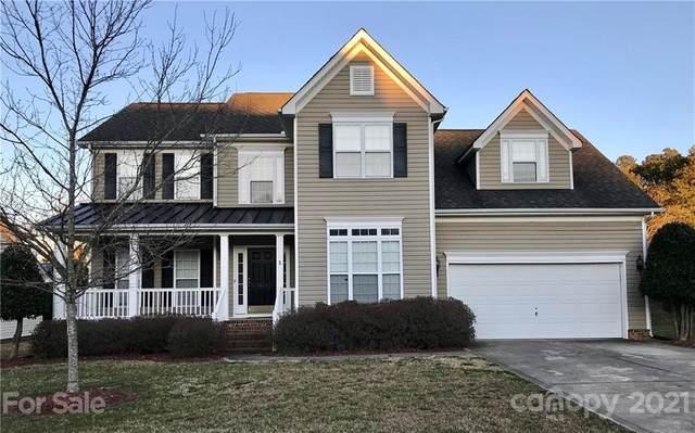 5624 Underwood Avenue, Charlotte, NC 28213 (#3703857) :: Carver Pressley, REALTORS®