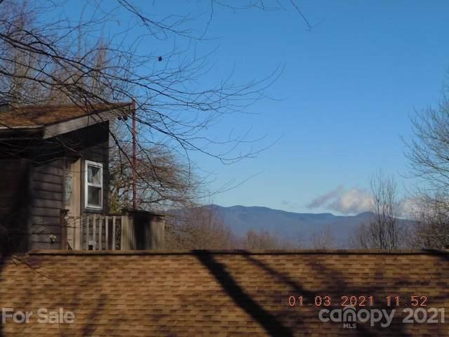 45 Raynolds Ridge, Lake Toxaway, NC 28747 (#3703936) :: Burton Real Estate Group