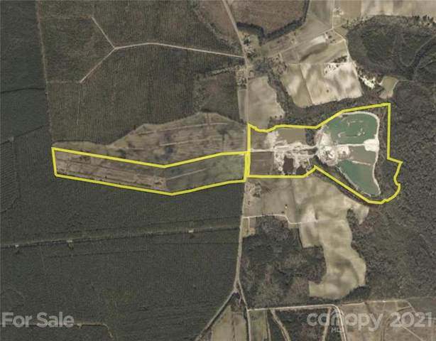 2242 Sheppard Mill Road, Greenville, NC 27834 (#3704118) :: Mossy Oak Properties Land and Luxury