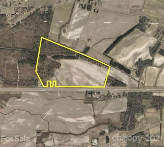000 Us Hwy 264 Highway, Greenville, NC 27834 (#3704154) :: Mossy Oak Properties Land and Luxury