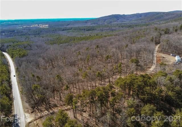 0000 Hollis Road, Ellenboro, NC 28040 (#3704177) :: Robert Greene Real Estate, Inc.