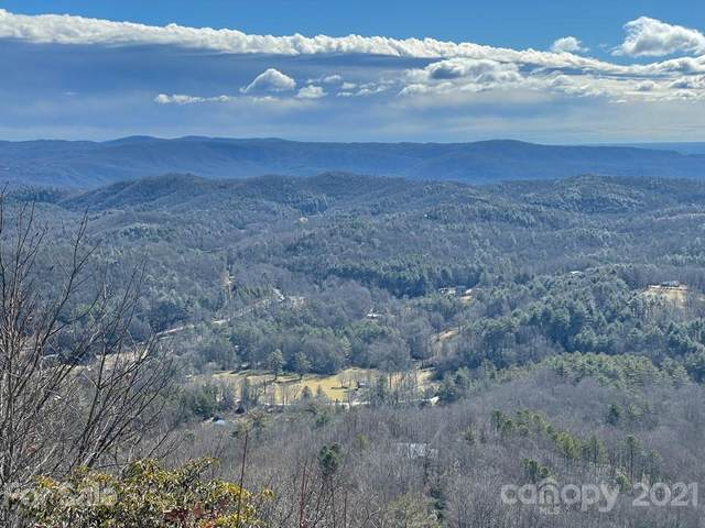 TBD Rocky Mountain Road, Lake Toxaway, NC 28747 (#3704187) :: LePage Johnson Realty Group, LLC