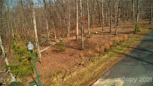 123 Secret Garden Circle #5, Denton, NC 27239 (#3704312) :: Bigach2Follow with Keller Williams Realty