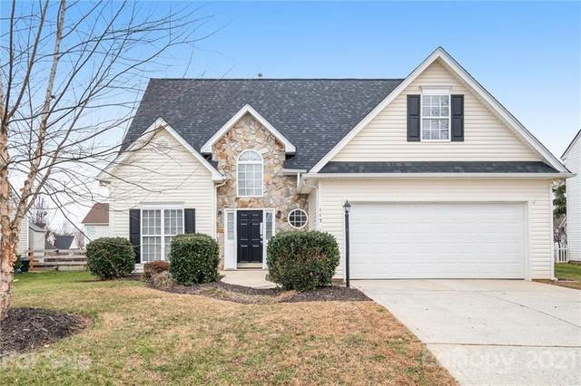 113 Royalton Road, Mooresville, NC 28115 (#3704455) :: LKN Elite Realty Group | eXp Realty