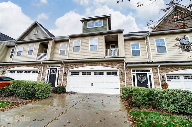 4125 La Crema Drive, Charlotte, NC 28214 (#3704516) :: High Performance Real Estate Advisors