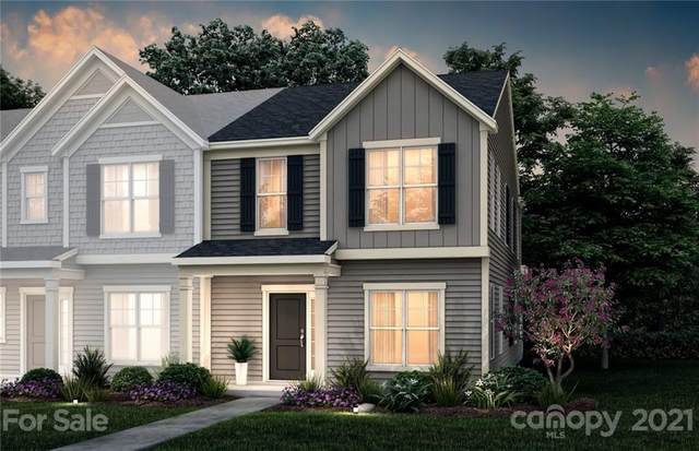 21108 Annabelle Place, Charlotte, NC 28273 (#3704537) :: Cloninger Properties