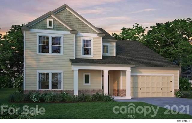 2667 Wedgewood Court, Denver, NC 28037 (#3704666) :: Cloninger Properties