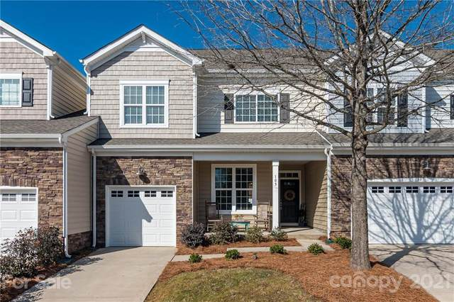 105 Park View Drive, Belmont, NC 28012 (#3704757) :: Bigach2Follow with Keller Williams Realty