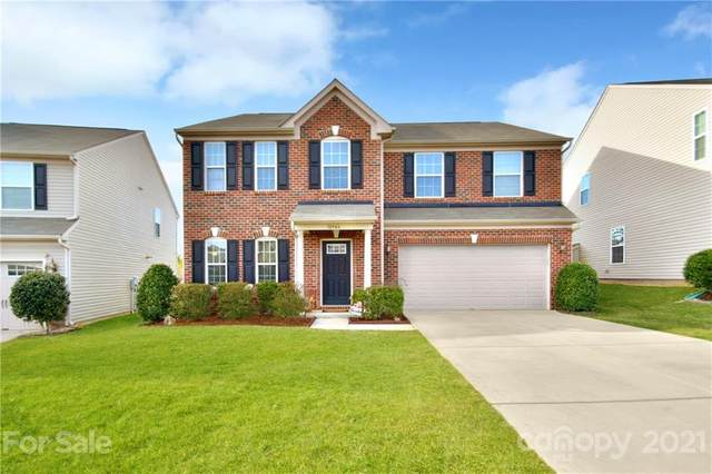 10946 Kingsview Drive, Davidson, NC 28036 (#3704833) :: DK Professionals Realty Lake Lure Inc.