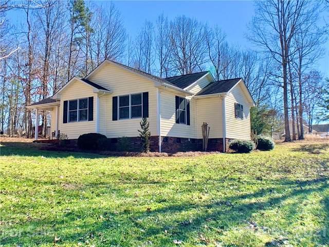 4782 Asbury Church Road, Lincolnton, NC 28092 (#3705056) :: Love Real Estate NC/SC