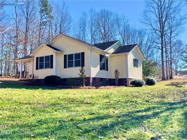 4782 Asbury Church Road, Lincolnton, NC 28092 (#3705056) :: Burton Real Estate Group