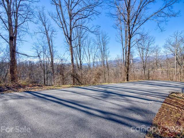 Lot #5 Blake Drive, Canton, NC 28716 (#3705062) :: TeamHeidi®