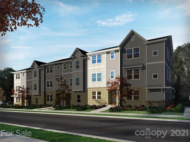2634 Green Market Drive, Charlotte, NC 28217 (#3705114) :: Cloninger Properties