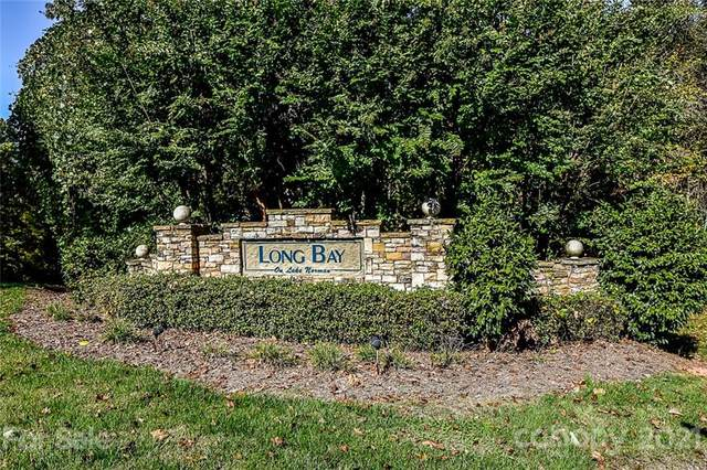 7865 Long Bay Parkway #62, Catawba, NC  (#3705132) :: Keller Williams South Park
