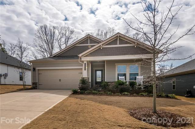15005 Batteliere Drive, Charlotte, NC 28278 (#3705252) :: Bigach2Follow with Keller Williams Realty