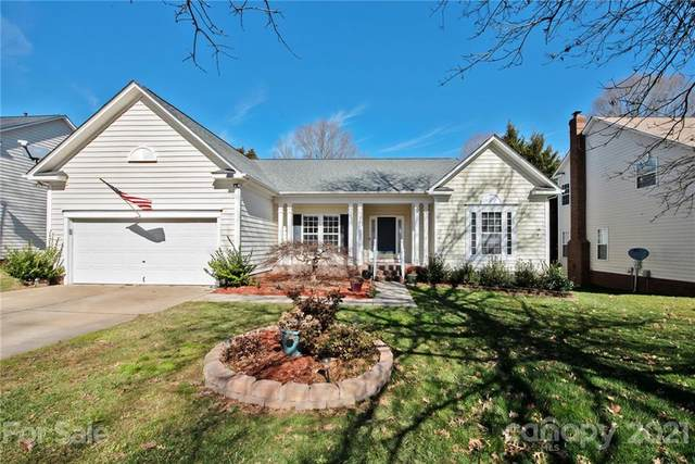 190 Pamlico Lane, Mooresville, NC 28117 (#3705286) :: LKN Elite Realty Group | eXp Realty