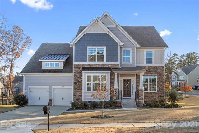 16223 Dark Star Court, Charlotte, NC 28278 (#3705391) :: DK Professionals Realty Lake Lure Inc.