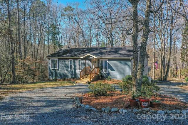 125 Musket Court, Mount Gilead, NC 27306 (#3705399) :: LKN Elite Realty Group | eXp Realty