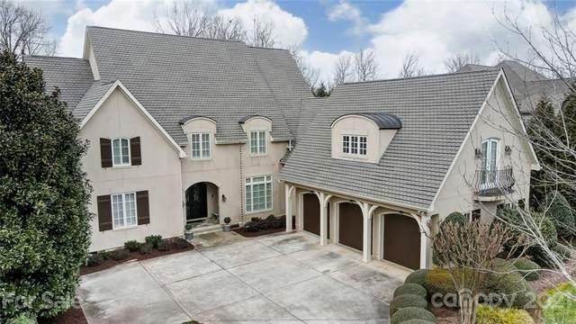 14900 Resolves Lane #706, Charlotte, NC 28277 (#3705449) :: Keller Williams South Park