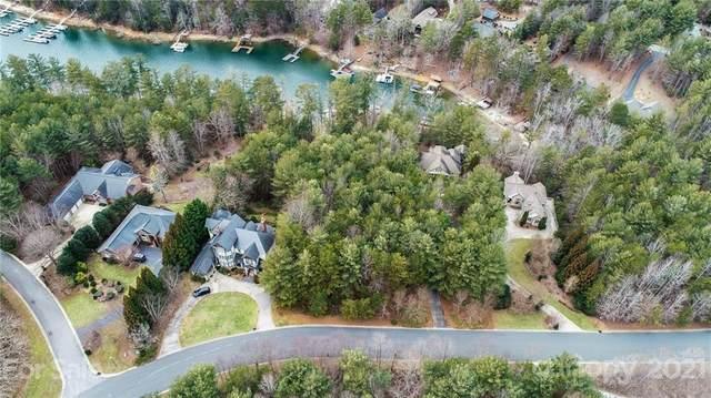 1570 Southpointe Drive #104, Morganton, NC 28655 (#3705680) :: Carver Pressley, REALTORS®