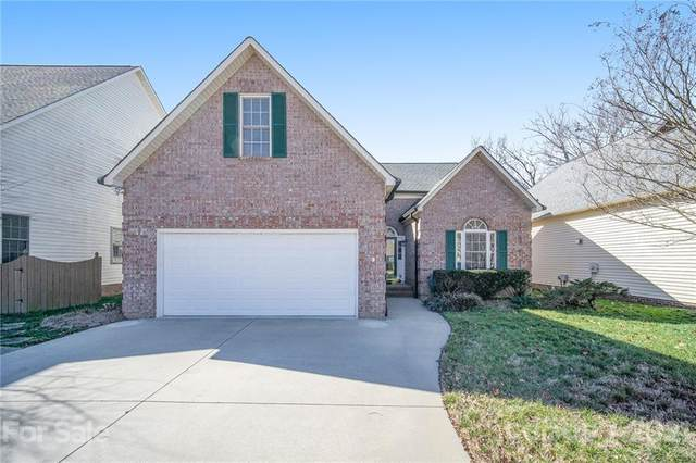 1044 Cambrook Court, Concord, NC 28027 (#3705697) :: Ann Rudd Group