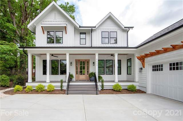 9139 Summer Club Road, Charlotte, NC 28277 (#3705706) :: LKN Elite Realty Group | eXp Realty