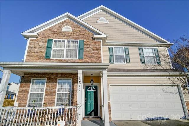 12932 Russborough Court, Charlotte, NC 28273 (#3705870) :: LKN Elite Realty Group | eXp Realty