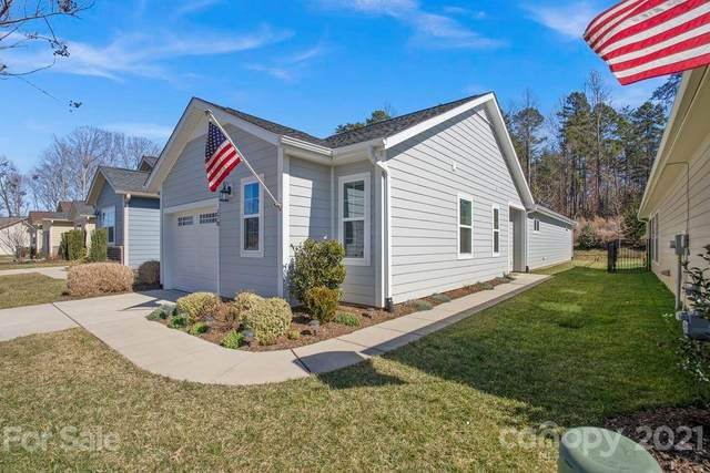 170 Flat Rock Drive, Denver, NC 28037 (#3705883) :: Carolina Real Estate Experts