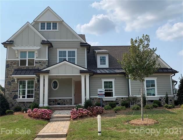 9560 Pacing Lane NW, Concord, NC 28027 (#3705900) :: MartinGroup Properties
