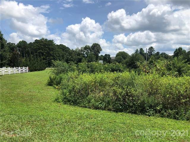 000 Twin K Drive, Rutherfordton, NC 28139 (#3705903) :: Cloninger Properties
