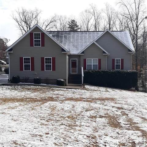 210 Sparta Drive, Mooresville, NC 28117 (#3706140) :: LKN Elite Realty Group | eXp Realty