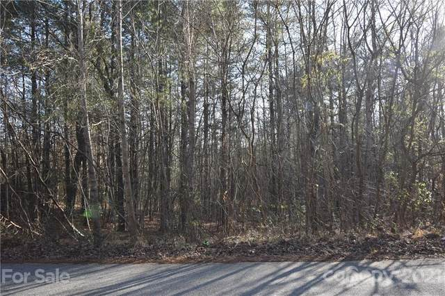 Lot 109 Shadowbrook Drive #109, Lenoir, NC 28645 (#3706256) :: Burton Real Estate Group