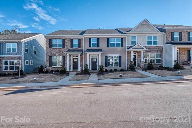 1169 Township Parkway, Belmont, NC 28012 (#3706403) :: Ann Rudd Group
