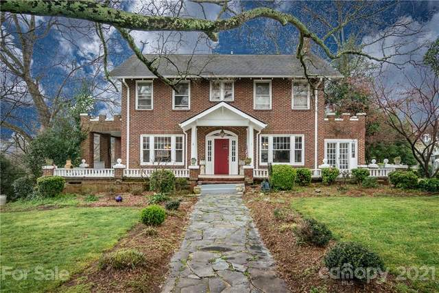 122 Corban Avenue SE, Concord, NC 28025 (#3706542) :: Home and Key Realty