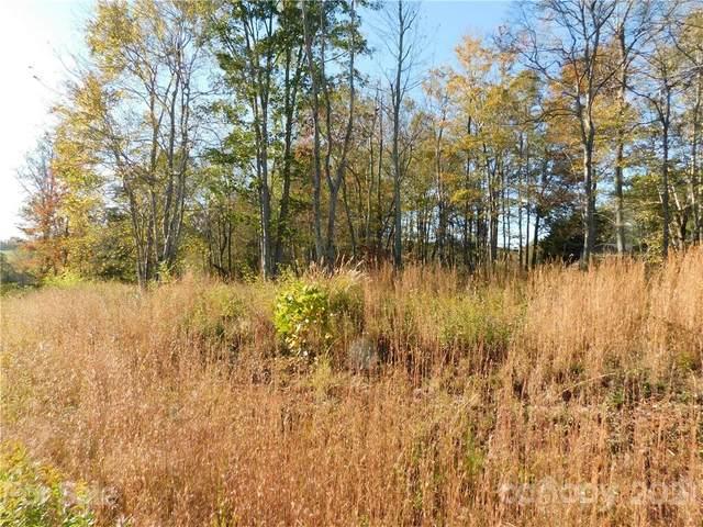 Lot #2 Pheasant Trail, Pilot Mountain, NC 27041 (#3706601) :: Stephen Cooley Real Estate
