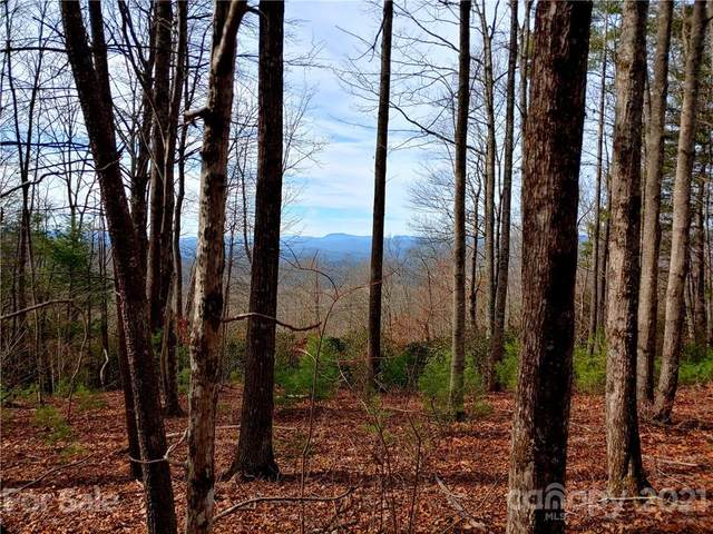0 Reserve Drive 8A, Pisgah Forest, NC 28768 (#3706624) :: LKN Elite Realty Group | eXp Realty