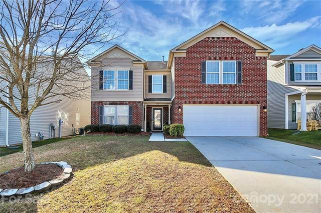 672 Bright Orchid Avenue, Concord, NC 28025 (#3706757) :: LKN Elite Realty Group | eXp Realty