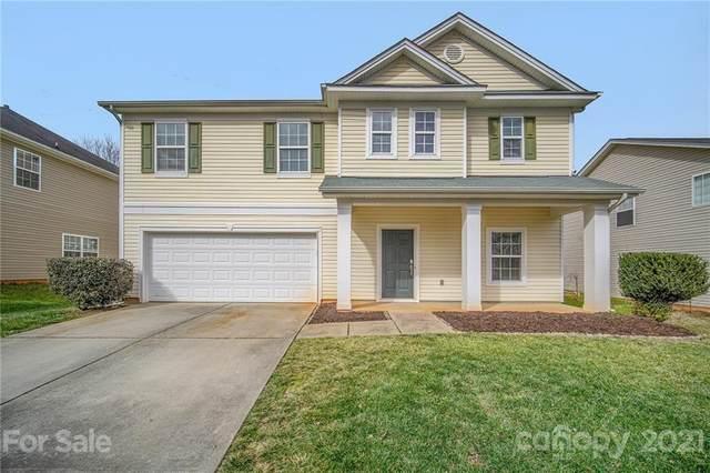 382 Primrose Walk, Fort Mill, SC 29715 (#3706768) :: Austin Barnett Realty, LLC