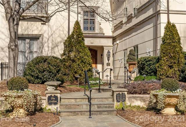 438 Fenton Place, Charlotte, NC 28207 (#3706772) :: The Ordan Reider Group at Allen Tate