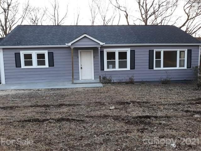 4251 Roberta Road, Concord, NC 28027 (#3706884) :: LePage Johnson Realty Group, LLC