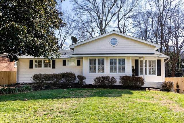 200 Scofield Road, Charlotte, NC 28209 (#3706929) :: Bigach2Follow with Keller Williams Realty