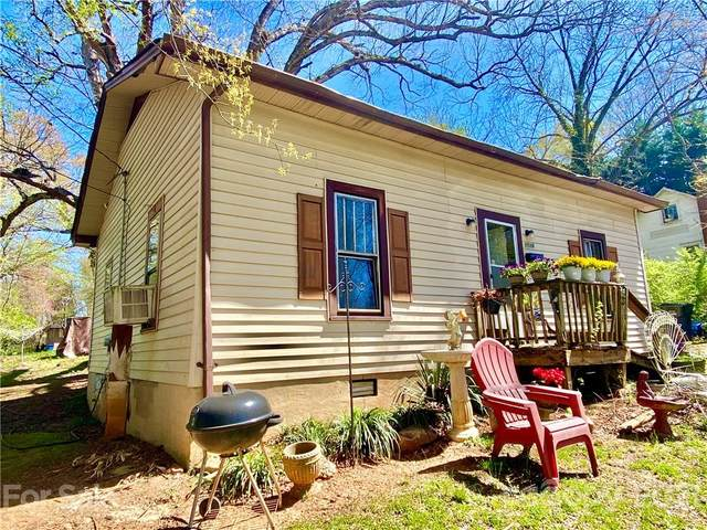 1586 3rd Street Drive NE, Hickory, NC 28601 (#3707115) :: Homes with Keeley | RE/MAX Executive