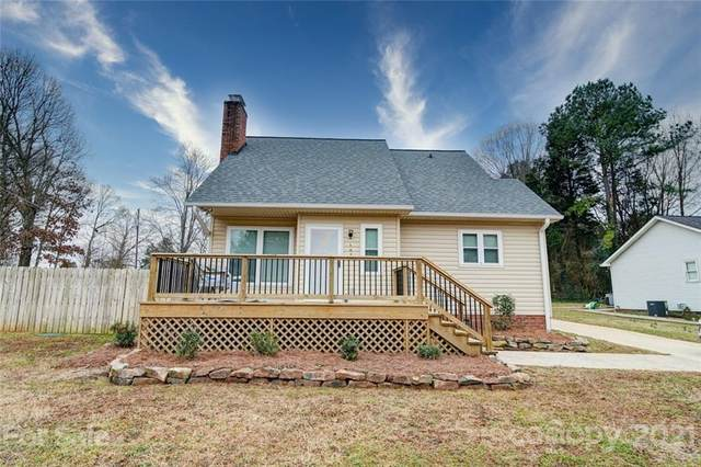 162 Commodore Loop, Mooresville, NC 28117 (#3707165) :: Bigach2Follow with Keller Williams Realty