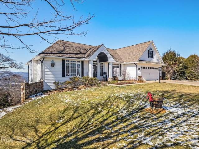 120 Stonegate Drive, Arden, NC 28704 (#3707196) :: DK Professionals Realty Lake Lure Inc.