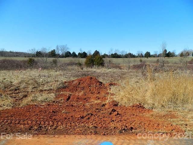 191 Sams Way, Statesville, NC 28625 (#3707216) :: LePage Johnson Realty Group, LLC