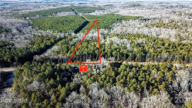 Lot 2 Sharon Road, York, SC 29745 (#3707265) :: Bigach2Follow with Keller Williams Realty