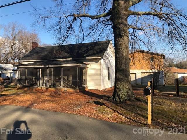 19712 Meridian Street, Cornelius, NC 28031 (#3707295) :: Scarlett Property Group